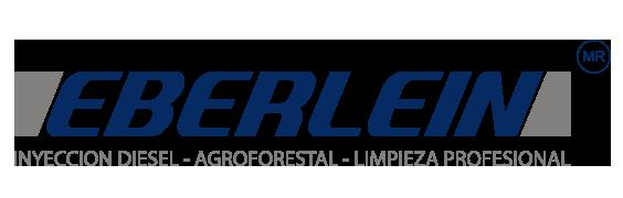 Eberlein